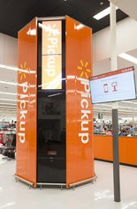 Pickup Towers are now available at Walmart stores in Auburn and Enterprise. (Courtesy)