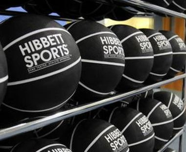 877f238e8938b Hibbett Sports expects store sales to drop 10 percent  launching e-commerce  site