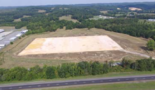 Fort Payne's Interstate 59 site has become an Alabama AdvantageSite.