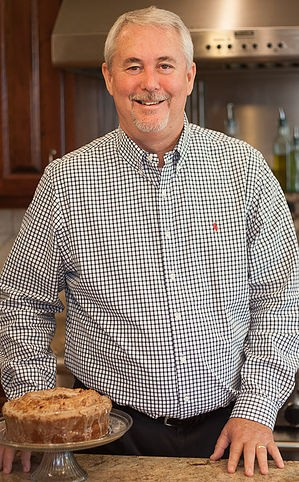 Alabama Baker Lands Distribution Deal With Walmart Eyes Job Growth