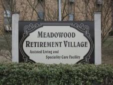 (meadowood-village.com)