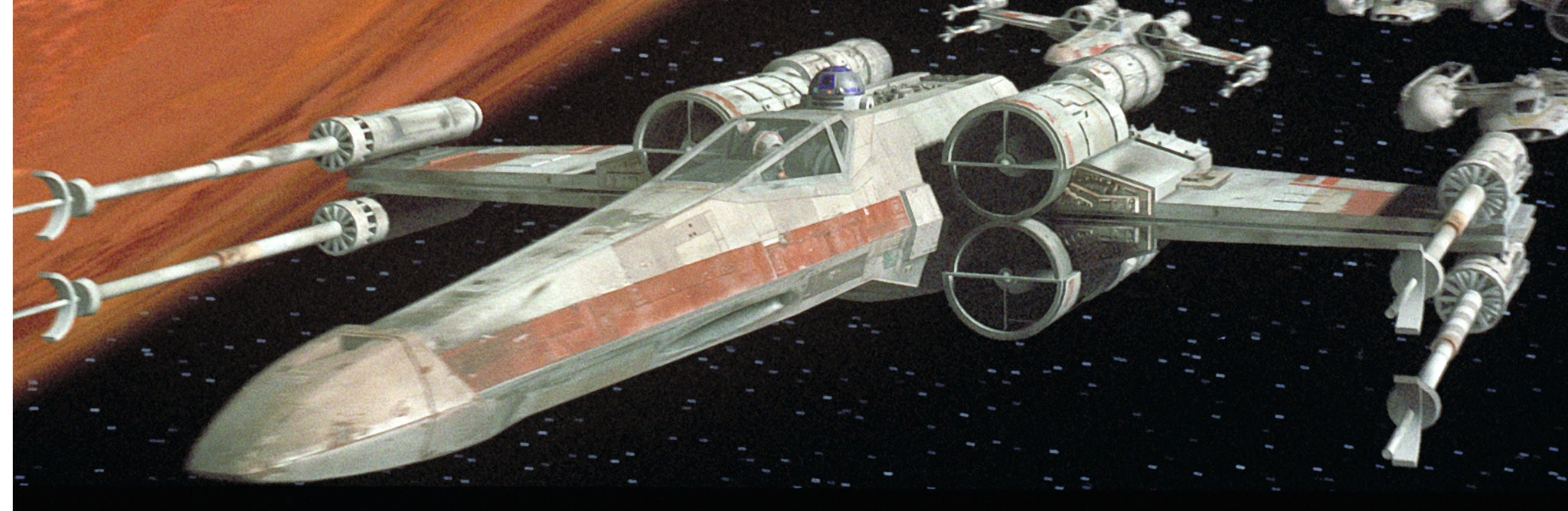 Star Wars In The Rocket City Inside The Science Of Episode Iv With Aerodynamics Holograms And Binary Suns Al Com