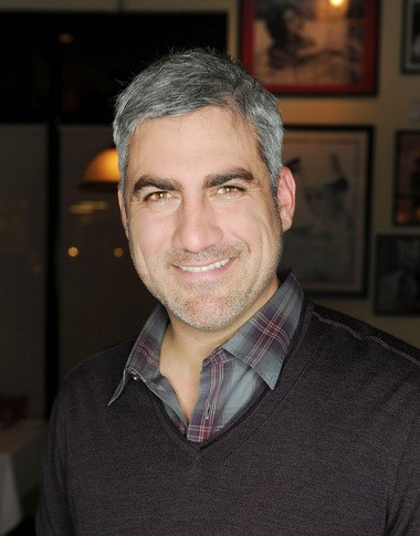 "Taylor Hicks released his last album, ""The Distance,"" in 2009. ""I know it's been a few years,"" he says. ""I keep telling everybody, and I mean this, that the next piece of music from me has to be out of this world. It has to be the right record. Patience is a virtue."" (Denise Truscello)"