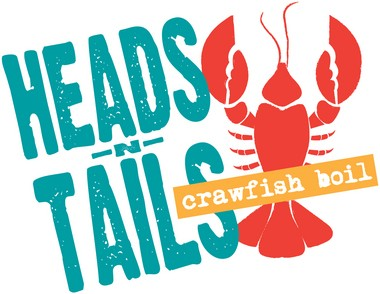 The Heads-N-Tails Crawfish Boil is set to return to Huntsville's Von Braun Center. (Contributed image)