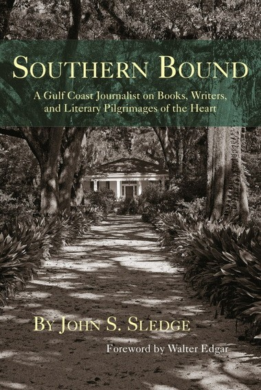 "John Sledge's ""Southern Bound."" (History Museum of Mobile)"