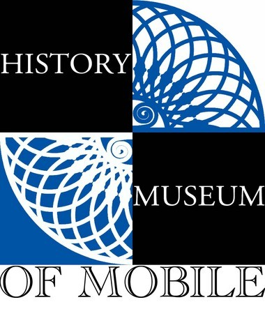 (History Museum of Mobile)