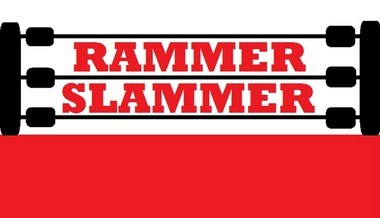 """The new podcast """"Rammer Slammer"""" will deliver pro wrestling talk from fans in the Deep South. (Ben Flanagan/AL:com)"""