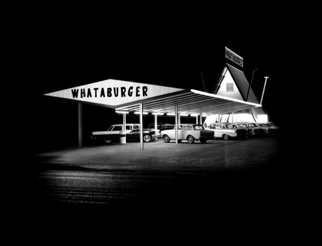 12 things you might not know about Whataburger - al com