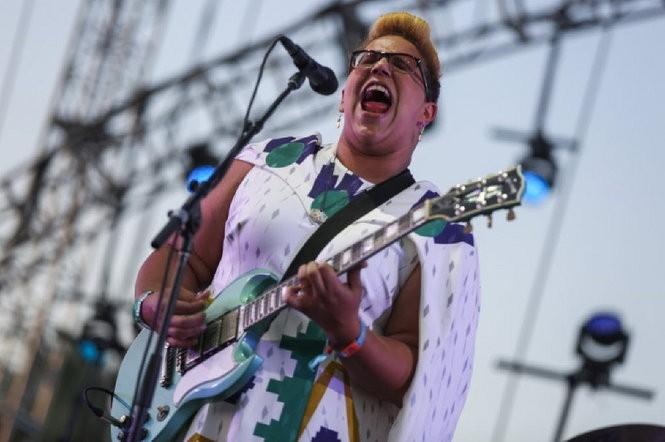 The 35 greatest musicians born in Alabama - al com
