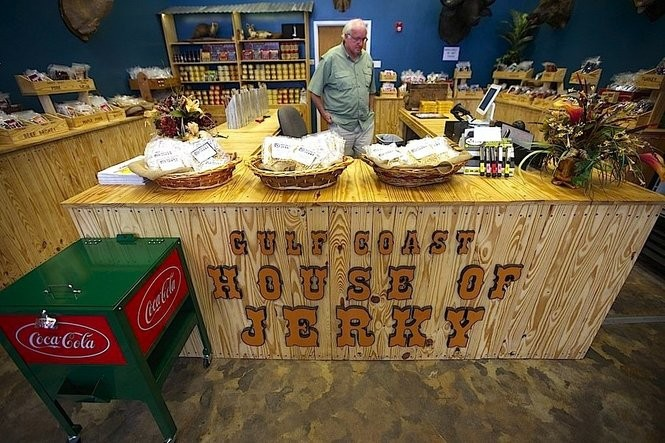 10 cool and eclectic shops at the beach - al com
