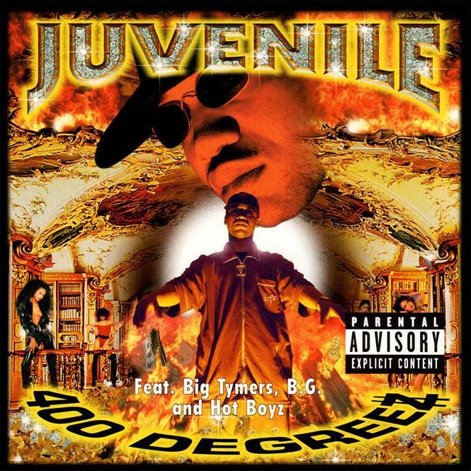 25 essential albums in Southern hip-hop history - al com