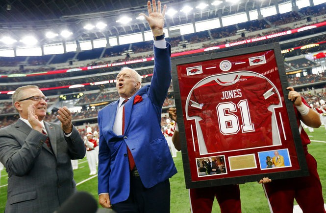 1db8f1251 The secrets of SEC football s alternate uniforms - al.com