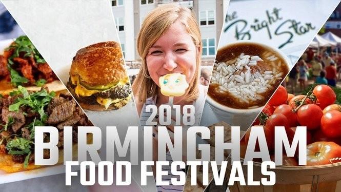 b9bf50e17d 28 Birmingham food festivals to put on your 2018 calendar - al.com