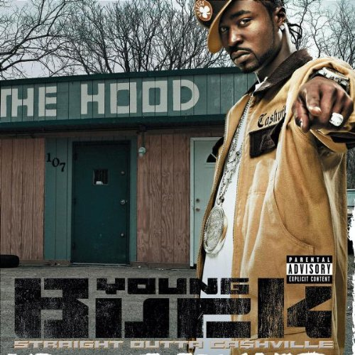25 Southern hip-hop albums that should have been classics