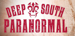 Tonight's episode of 'Deep South Paranormal' will air at 9 p.m. (Deep South Paranormal)