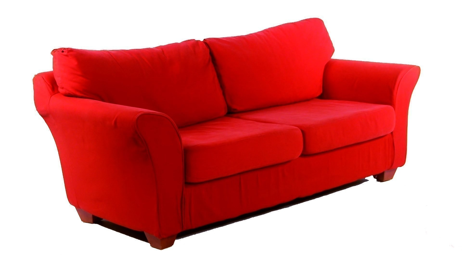 Red Couch tour stops at The Summit this afternoon - al.com
