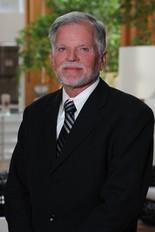 HudsonAlpha Institute for Biotechnology co-chair Jim Hudson Jr.