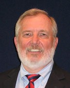 AEgis Technologies chairman and chief technology officer Bill Waite.