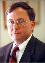 Houston County DA Doug Valeska (file)