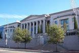The Alabama Supreme Court (The Associated Press)