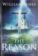 """""""The Reason"""" by William Sirls"""