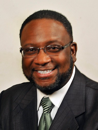 Elder Dr. Bernard C. Yates, president of the National Primitive Baptist Convention U.S.A., will preach twice in Huntsville, Ala., on Sunday, Feb. 17, 2013. (www.NPBCconvention.org)