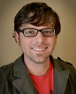 Rev. Jeremy Steele is Next Generation minister at Christ United Methodist Church in Mobile, Ala.