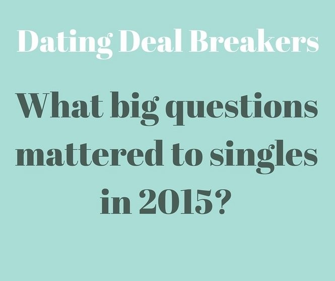 online dating internet websites plus apps