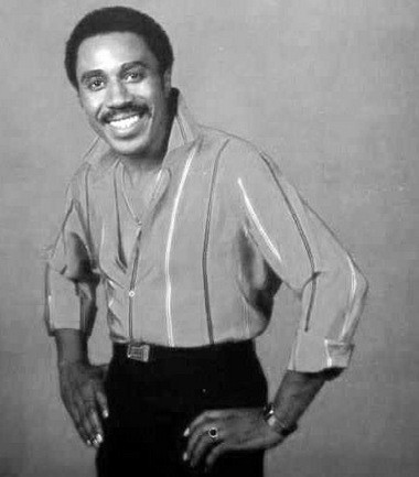 Clarence Junior Lewis, later known by the stage name C.L. Blast, was a recording artist born in Birmingham on Aug. 20, 1934. He died in Birmingham Feb. 26, 2016.