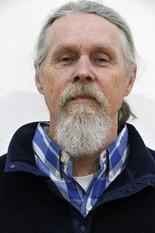 William Dooley (Courtesy photo)