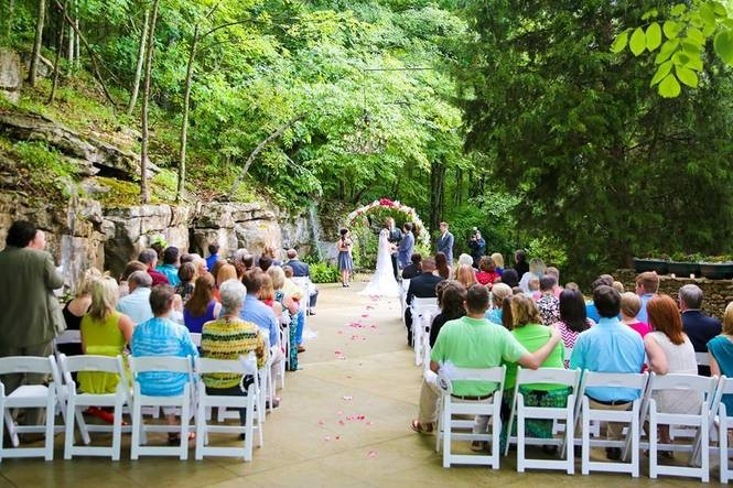 17 Alabama Wedding Venues That Ll Take The Stress Out Of