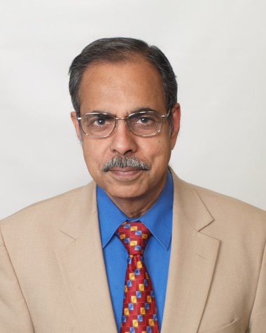 Dr. N.S. Xavier, a Birmingham psychiatrist, has produced a documentary about religious co-existence.