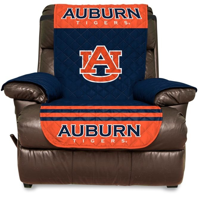 ec755df9a 16 Father's Day gift ideas perfect for Auburn fans - al.com