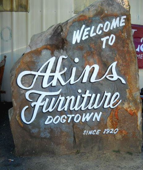 The strangest town names in Alabama - al com