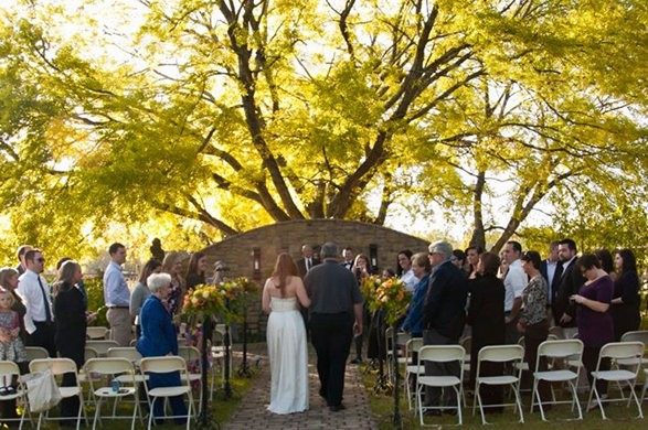 25 beautiful places to get married in Alabama - al com