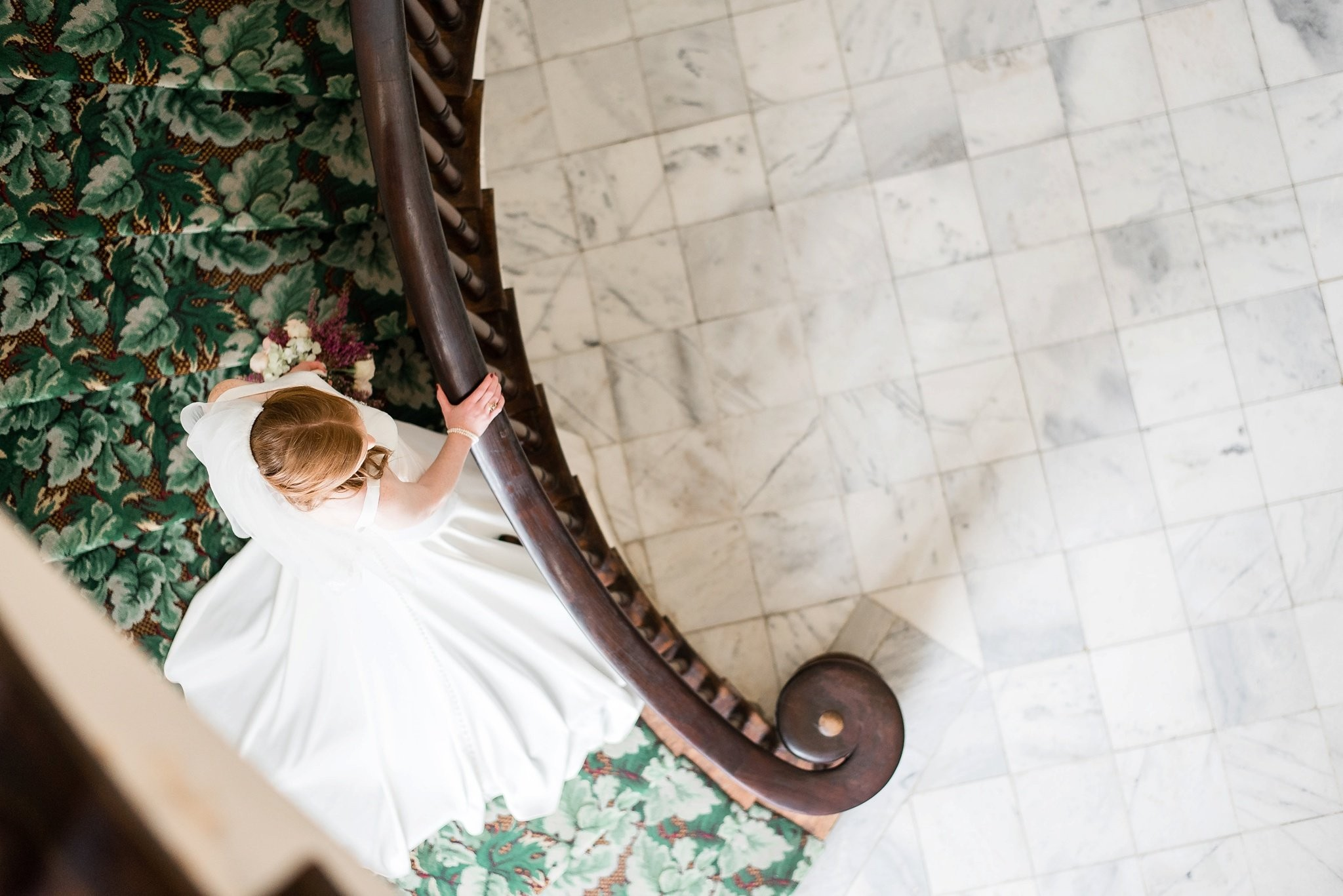 10 Alabama Small Towns That Are Perfect For Weddings Al Com