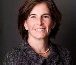 U.S. District Judge Madeline Hughes Haikala