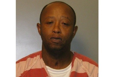 Abron Segundo Tinsley pleaded guilty to reckless manslaughter in the July 2012 death of 73-year-old Frank White. (File photo)