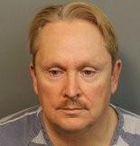 Douglas Howard Cooner (Jefferson County Sheriff's Office)