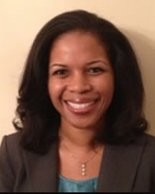 Kelley Castlin-Gacutan, a former interim superintendent at Bibb County Schools in Georgia and a Hueytown native, has been selected as the new superintendent of Birmingham City Schools on Tuesday, May 12, 2015. (Birmingham City Schools)
