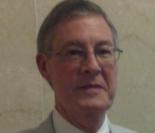 Roger McCullough