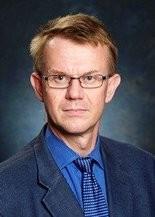 Dr. Jerzy Szaflarski