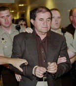 Blanton at trial