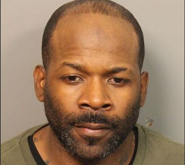 Birmingham Police Officer Charged With 2 Felony Crimes Al