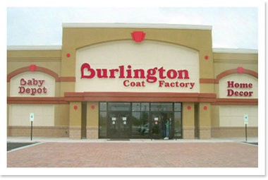 Hoover police are investigation two robberies - one of them outside Burlington Coat Factory - that happened just minutes apart on June 11, 2018.