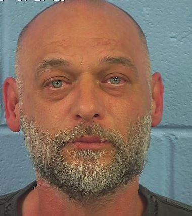 Jimmy Dewayne Leonard is sought by Gadsden police.