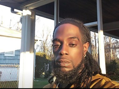 Jack Bolden was fatally shot Oct. 11, 2018 outside his Forestdale home.