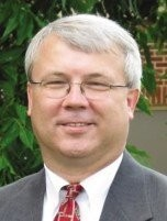 State. Rep Jack Williams