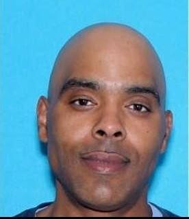 Michael Matthew's body was found Friday, April 27, 2018.