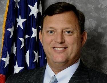 Richard D. Schwein Jr.